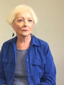 Springfield Storytellers Kathleen Pellegrino